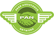 PAN - Peer Assistance Network